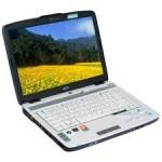 Acer4520