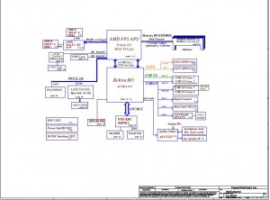 Compal LA-9103P R02