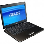 Notebook-Asus-K40AB-14-320GB-4GB