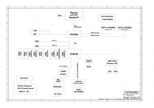 NU_MAS10MD2-6050A2368301-MB-A02-20100401 (Page 3)_resize