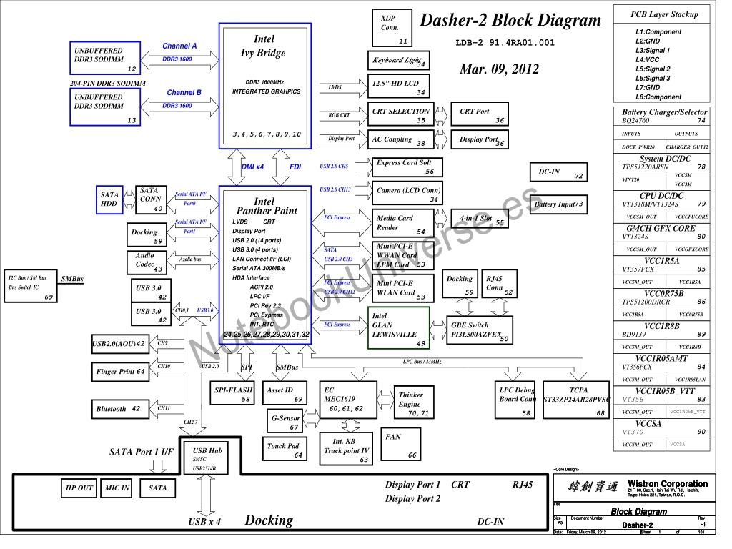 notebookschematics com  u2013 notebook schematics at best price