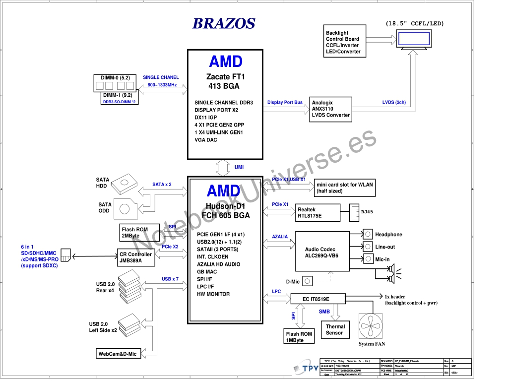 notebookschematics com  u2013 notebook schematics at best price