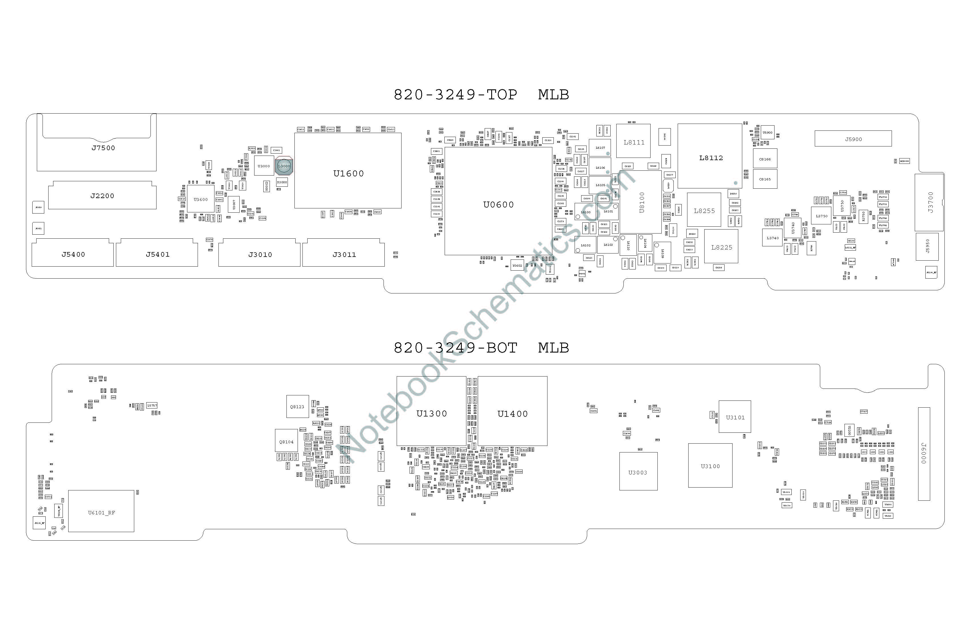 Ipad 4 Schematic Diagram Download Trusted Wiring Mini Pdf Services U2022