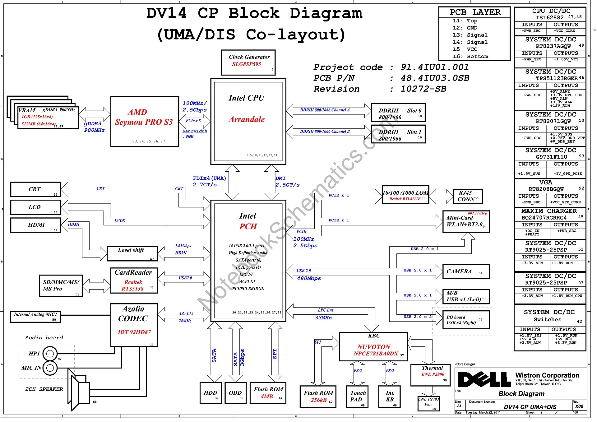 Wireless Switch Location also Laptop Battery Schematic together with Schematic Motherboard For Laptop Asus F7z Rev 20 likewise Samsung Q35 Laptop Circuit Diagram additionally Schematic Circuit Diagram Motherboard. on diagram asus notebook