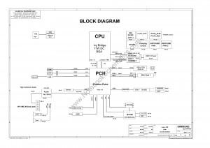 Samsung Lotus13 Schematic