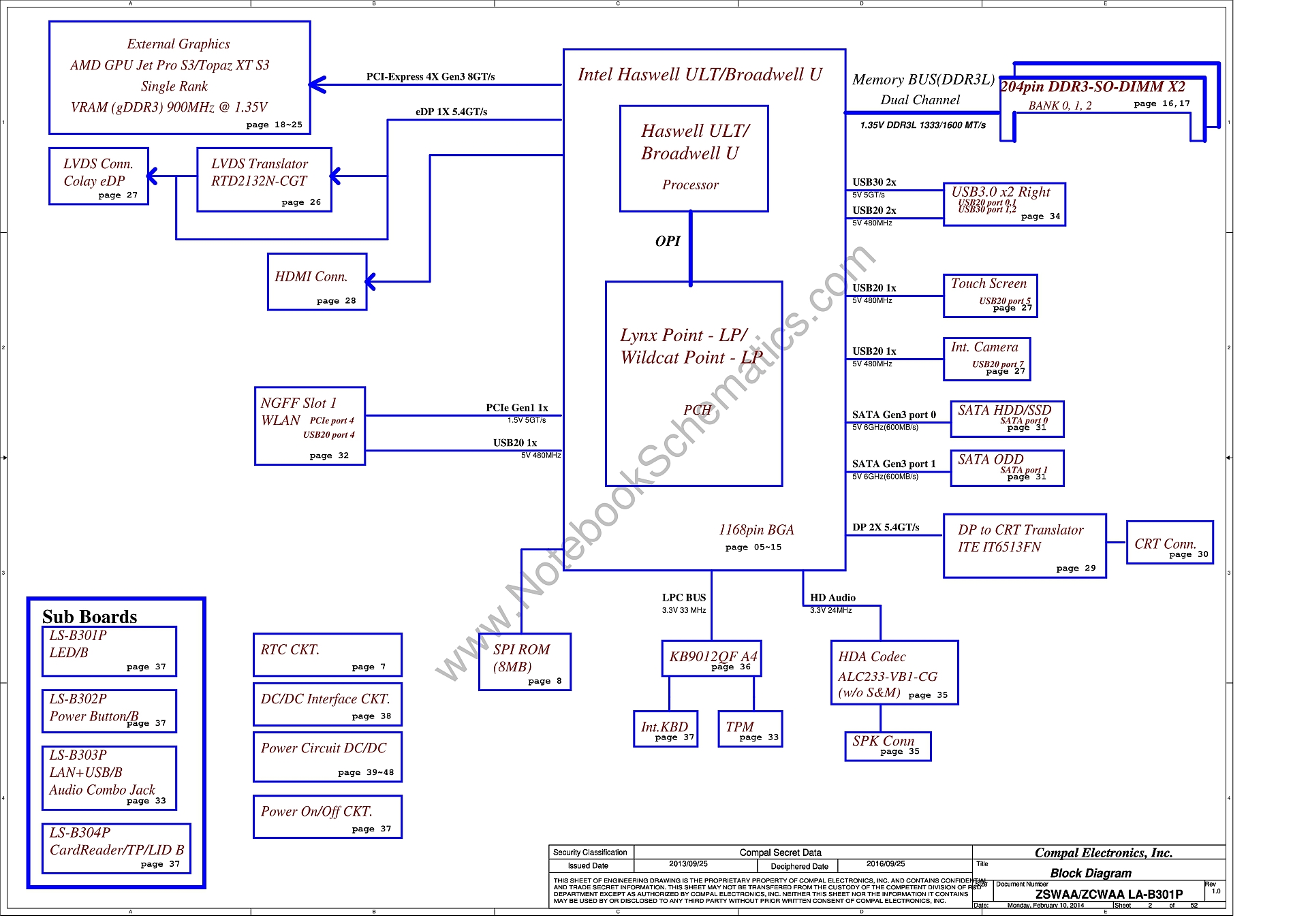 m55 wiring diagram switch diagrams wiring diagram