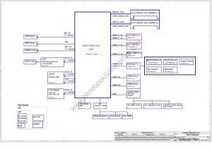 LA-B102P schematic