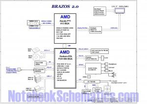 ARROYO3-6050A2516401-MB-A02