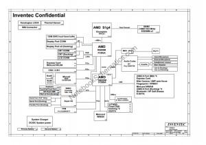 HP 6455b schematicjpg_Page3
