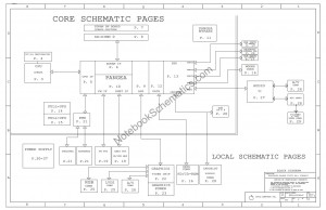 051-6130-C schematic