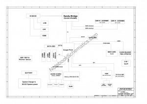 6050A2448001 schematic