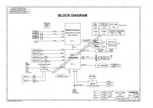 lampard-amd schematic