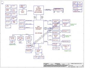 Compal LA-7841p schematic