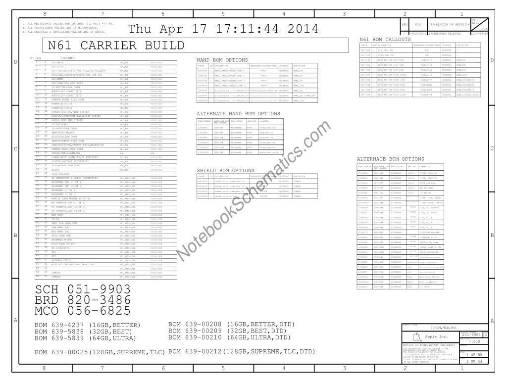 Circuitdiagram Powersupplycircuit Chargepumpvfconverterhtml - Wiring