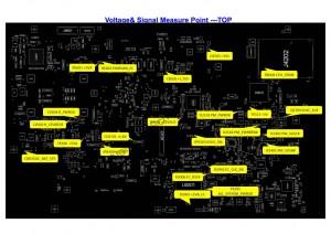 01 ASUS X58C_Repair_Guidejpg_Page3