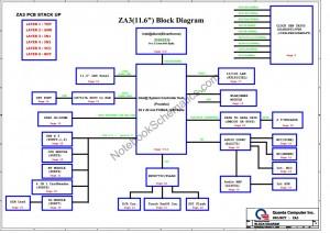03 ASPIRE ONE AO751H - Quanta ZA3jpg_Page1