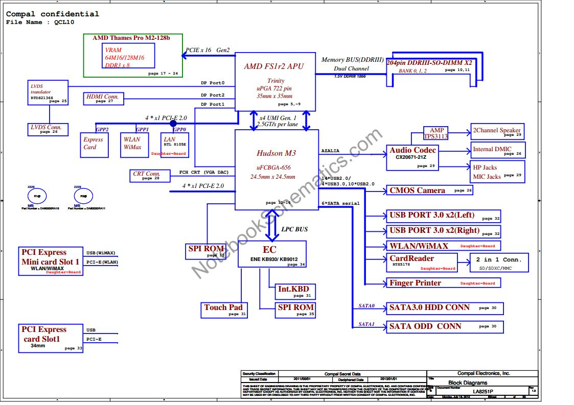 schematic diagram k53sv example electrical wiring diagram u2022 rh huntervalleyhotels co Electrical Schematic Diagrams HVAC Diagrams Schematics