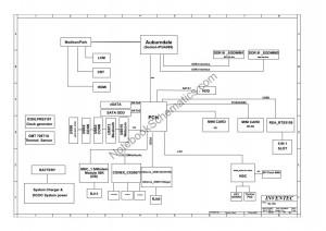 Toshiba L650D L655D - BL10G-6050A2332301-MB-A01 CS 20100121jpg_Page3