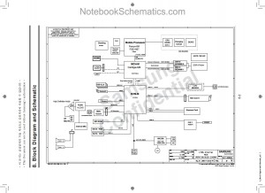 samsung r510 schematic