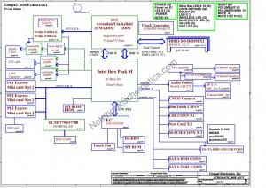 01 NIWBA LA-5371 - Lenovo Ideapad Y550jpg_Page2