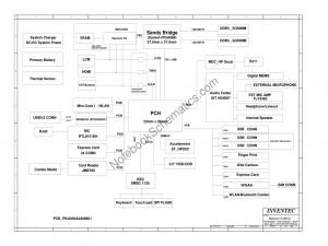 6050A465501 schematic