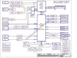 Alienware m14x r3 schematic