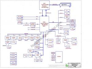 Compal LA-7901P Schematic