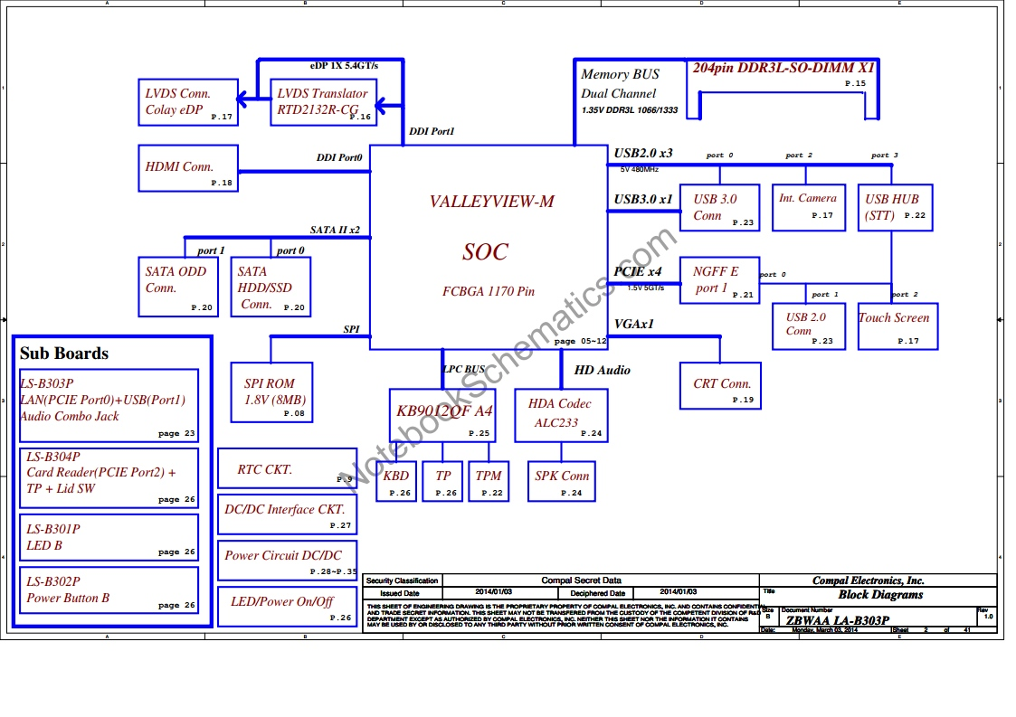 toshiba c55 laptop diagram download wiring diagrams u2022 rh sleeperfurniture co