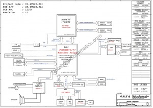 Acer aspire v5 571 schematic 11324