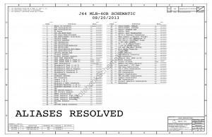 J44 schematic