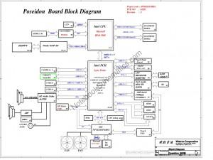 wistron 14203 schematic