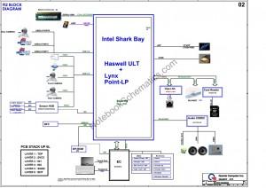 DA0FI2MB6D schematic