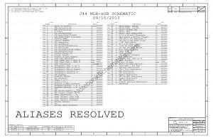 820-3476-A schematic