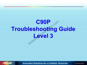 C90P_S_Troubleshooting_Guide