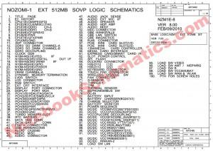 IBM Lenovo T410 - Nozomi-1 EXT 512MB r800jpg_Page1