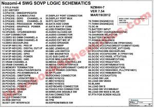 NZM4H-7 t430jpg_Page1