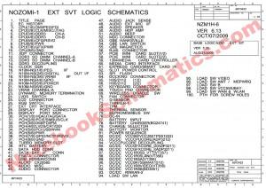 Nozomi-1 Ext SVT r6.13jpg_Page1
