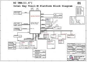 da0zhkmb6c0 schematic