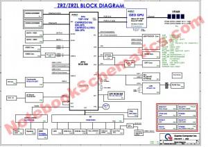 01 Acer Aspire E5-522 ZRZZRZL DA0ZRZMB6D0 Fulljpg_Page1