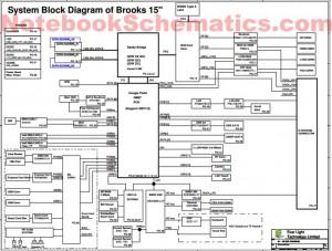 02 Dell Precision M4600 Brooks 15 10ELT13F001-C Brooks 15 r1A (A00)jpg_Page1