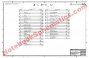 Apple_J16_MLB_IG_051-0164_820-3588_Rev.12.4.0jpg_Page1