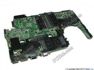 Dell-Precision m4600 Schematic