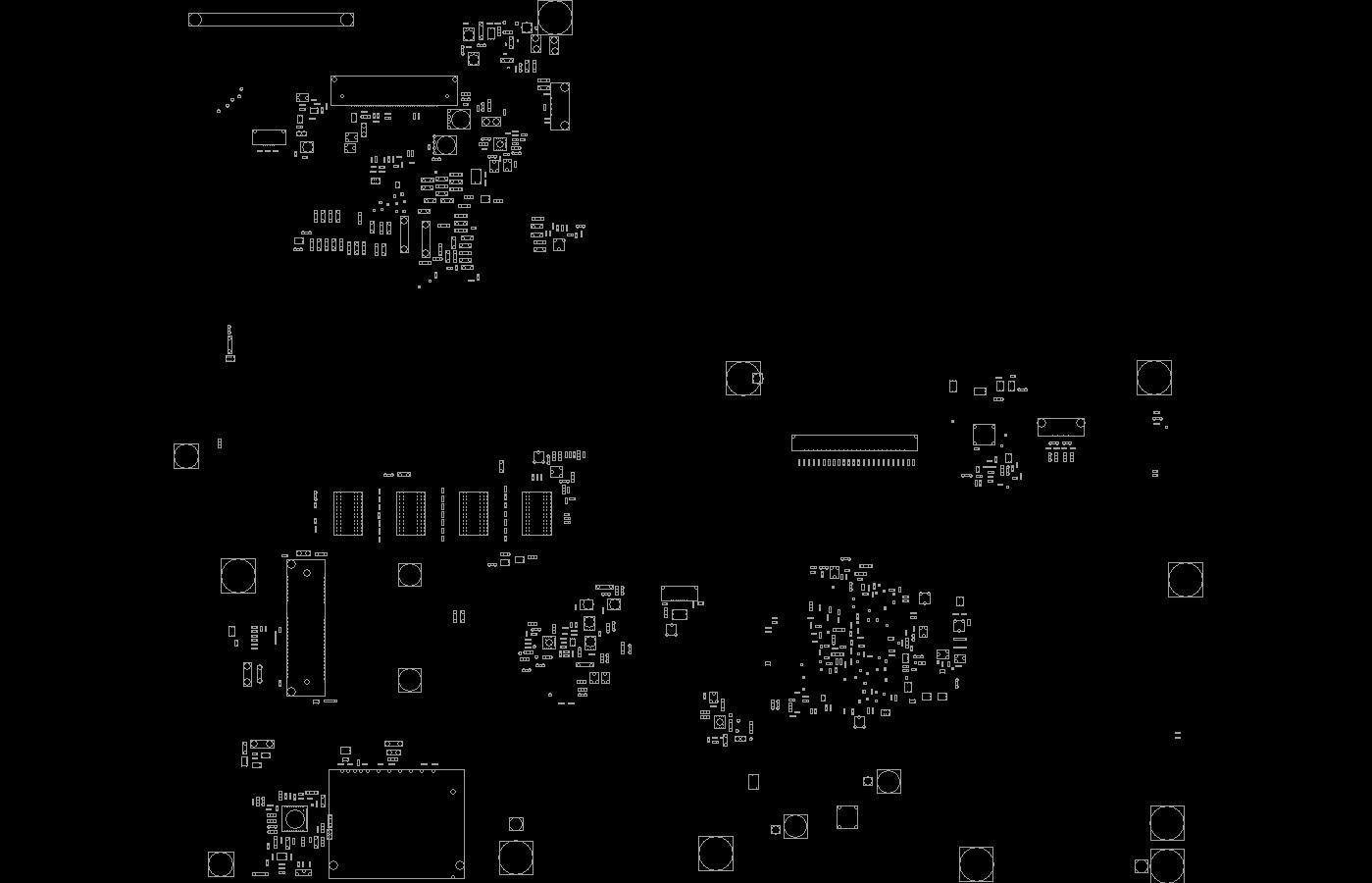 x82s schematic