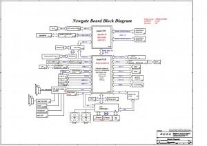 14307 schematic