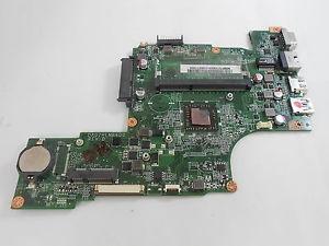 Acer V5-123 Schematic
