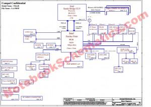 Lenovo C240 Schematicjpg_Page2