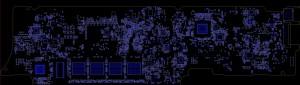 051-00384 Schematic