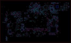 14299-1 Schematic