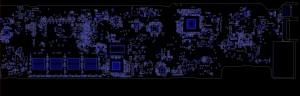 820-00165 Schematic Apple