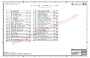 820-4924 schematic